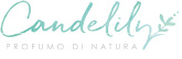 logo candele ecologiche naturali footer